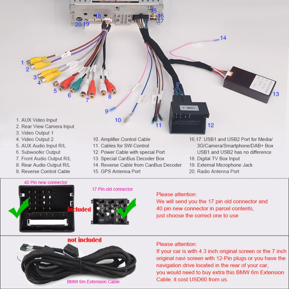Stunning Power Sentry Ps1400 Wiring Diagram Pictures Inspiration .