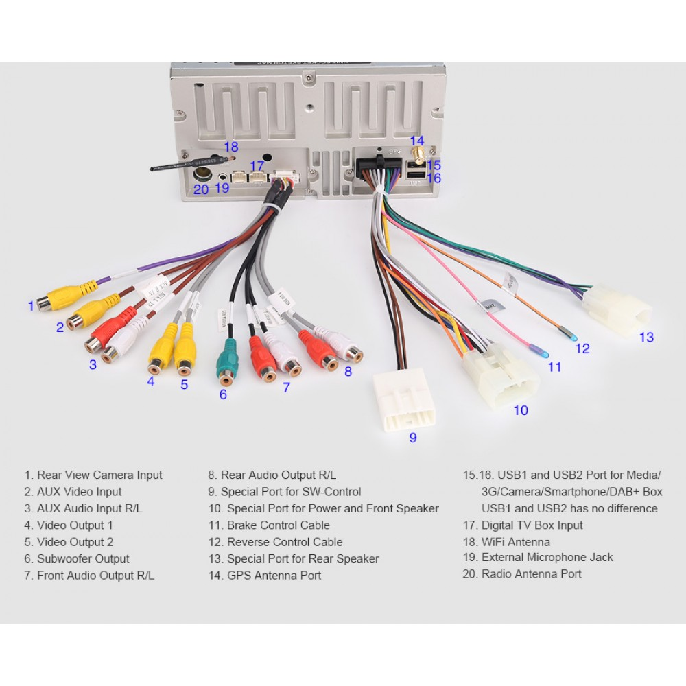 belarus tractor wiring diagram belarus 250as tractor wiring diagram 12 fiat 500 wiring diagram wiring diagram #2